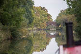 Grand_Union_Canal-213