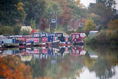 Grand_Union_Canal-216