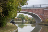 Grand_Union_Canal-222