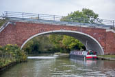 Grand_Union_Canal-223