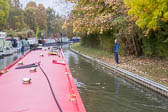 Grand_Union_Canal-239