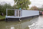 Grand_Union_Canal-240