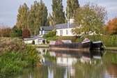 Grand_Union_Canal-241