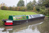 Grand_Union_Canal-244