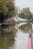 Grand_Union_Canal-288