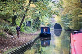 Grand_Union_Canal_Braunston_Tunnel-302