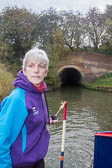 Grand_Union_Canal_Braunston_Tunnel-313