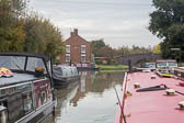 Grand_Union_Canal_Gayton_Junction-101