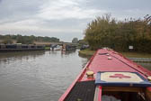 Grand_Union_Canal_Gayton_Junction-105