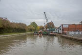 Grand_Union_Canal_Gayton_Junction-106