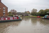 Grand_Union_Canal_Gayton_Junction-108