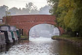 Grand_Union_Canal_Nether_Heyford-109