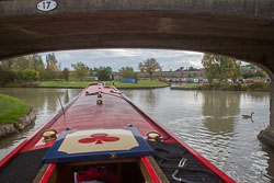 Grand_Union_Canal,_Napton_Junction-002.jpg