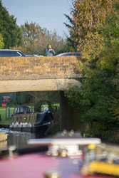 Grand_Union_Canal