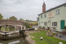Oxford_Grand_Union_Canal,_Admiral_Nelson-102.jpg