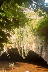 Golcar_Aqueduct-006.jpg