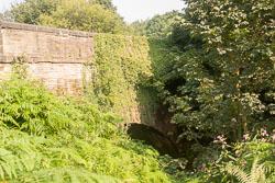 Golcar_Aqueduct-013.jpg