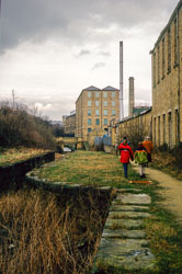 Huddersfield-006.jpg