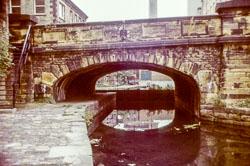 Huddersfield-008.jpg