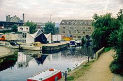 Huddersfield_Canal_419.jpg