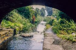 Milnsbridge_Pre-Restoration-003.jpg