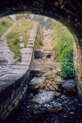 Milnsbridge_Pre-Restoration-004.jpg