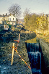 Milnsbridge_Pre-Restoration-007.jpg
