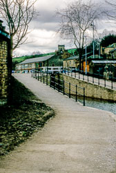 Slaithwaite-053.jpg