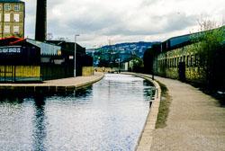Slaithwaite-059.jpg