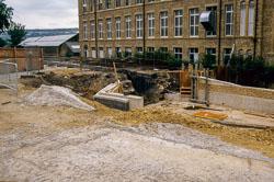 Slaithwaite_Restoration-001.jpg