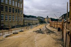 Slaithwaite_Restoration-002.jpg