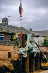 Slaithwaite_Restoration-011.jpg