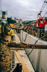 Slaithwaite_Restoration-015.jpg