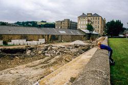 Slaithwaite_Restoration-017.jpg