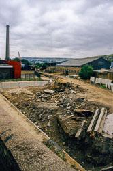 Slaithwaite_Restoration-018.jpg