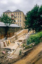 Slaithwaite_Restoration-019.jpg