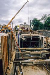 Slaithwaite_Restoration-027.jpg