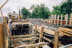 Slaithwaite_Restoration-029.jpg