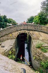 Slaithwaite_Restoration-030.jpg
