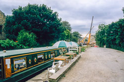 Slaithwaite_Restoration-037.jpg
