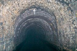 Standedge_Tunnel_-020.jpg