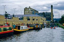 Huddersfield_Canal_357.jpg