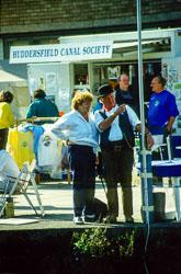 Huddersfield_Canal_372.jpg