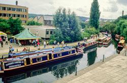 Huddersfield_Canal_431.jpg