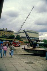Huddersfield_Canal_435.jpg