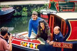 Huddersfield_Canal_441.jpg