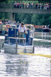 Huddersfield_Canal_456.jpg