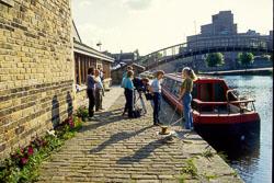 Huddersfield_Canal_461.jpg
