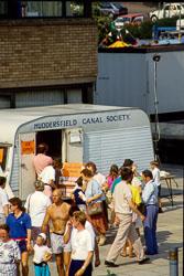 Huddersfield_Canal_485.jpg