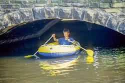 Huddersfield_Canal_489.jpg